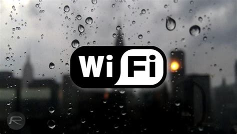 Find WiFi Network Password On Windows Or Mac OS X, Here's