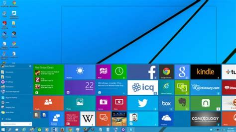 Windows 10 Education x86 x64 ISO - download in one click