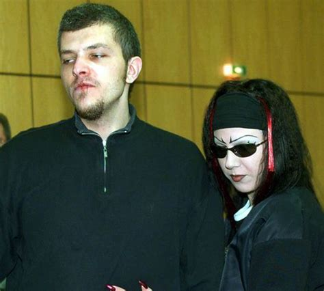 Couples who kill: The most high profile murderers who