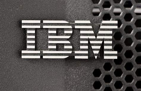 IBM Earnings: What Happened with IBM