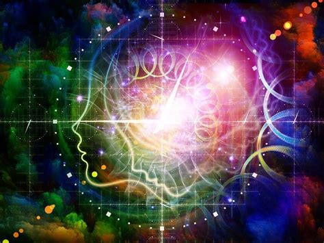 quantum theory – Page 2 – Learning Mind