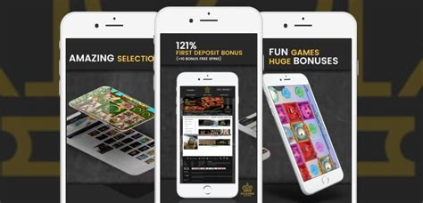 21 Casino App For Android | Mobile Review & Download Guide