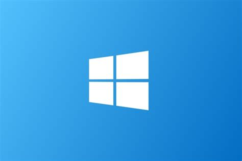 Windows 10 Recovery CD Free Download   The NeoSmart Files