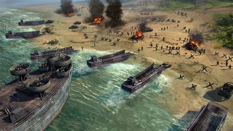 Buy Blitzkrieg 3 pc cd key for Steam - compare prices