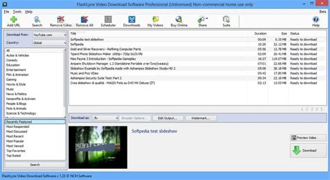 Top 10 Free Software and Online Programs to Download