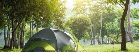 Tents Archives - Compass Point