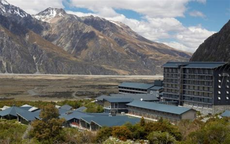 Hotels Accommodation   Cheap Hotels NZ   Everything New