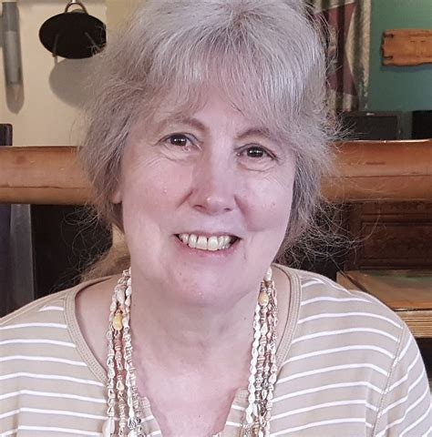 Obituary of Sandra Thomas | Welcome to Ransdell Funeral