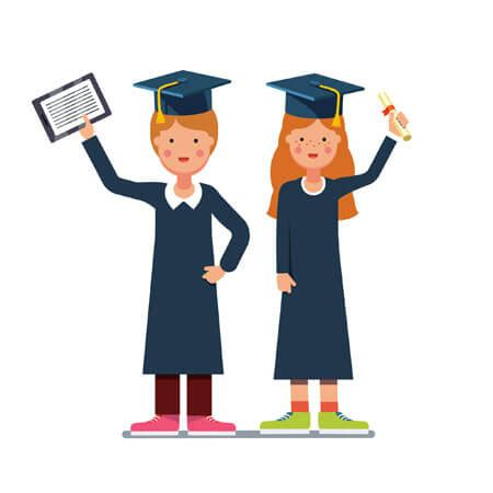 Scholarship Reference and Recommendation Letters - Best