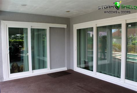 Storm Shield Windows of Fort Myers - The Best Hurricane