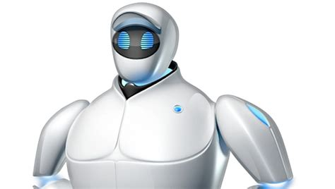 How to Uninstall MacKeeper And Remove MacKeeper From your