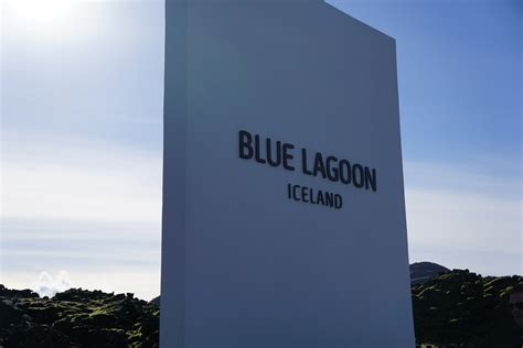 The Ultimate Guide to the Blue Lagoon - Globetrotting Ginger