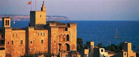 Mallorca Sights & Attractions   Spain
