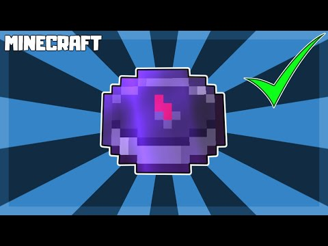 Minecraft - How to Craft A Compass - YouTube