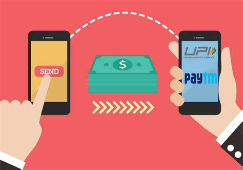 Online transactions on the rise; online banking in India