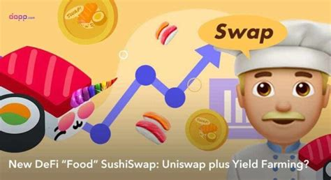 SushiSwap Moved Up Its Massive Liquidity Withdrawal from