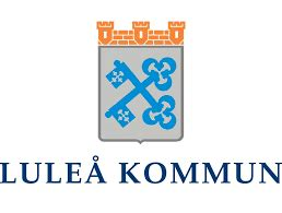 Luleå opts for the Nexus solution for employee cards