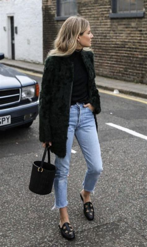 Style, Fashion, Jeans, Outfit, Street Style, Boyfriend