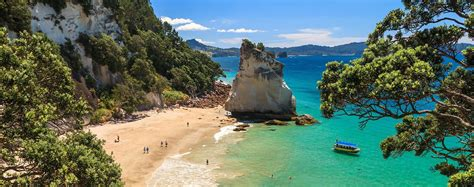Family holidays Coromandel: Stay with kids » Family