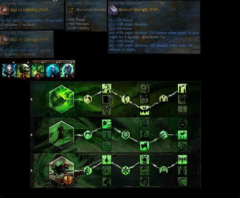 Gw2 builds wvw - this page was last edited on 29 august 2020,
